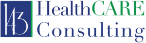 143 HealthCare Consulting