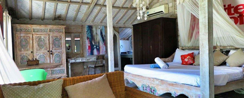 Find the Best Villa Deals in Seminyak From Bali's Top Facebook Group