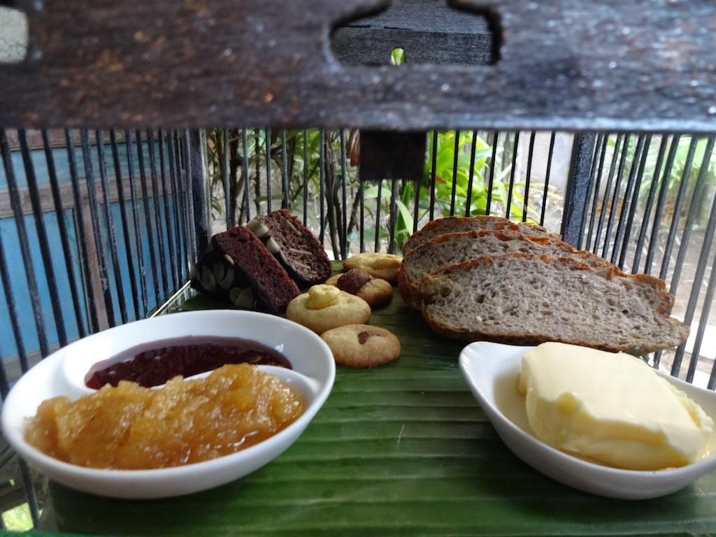 angela-asia-bali-luxury-travel-blog-best-bali-honeymoon-package-villa-mathis-romantic-seminyak-113