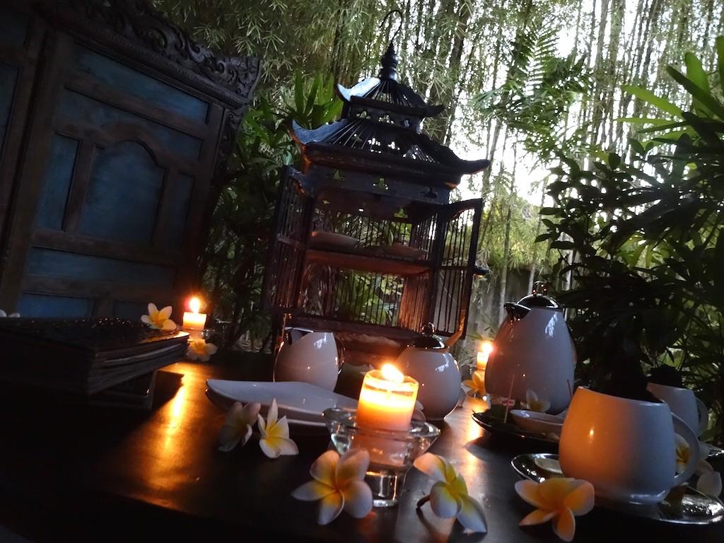 angela-asia-bali-luxury-travel-blog-best-bali-honeymoon-package-villa-mathis-romantic-seminyak-117