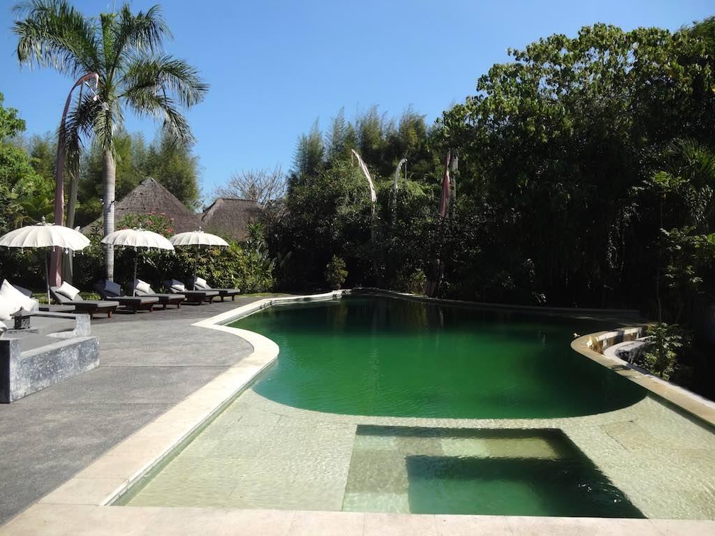 angela-asia-bali-luxury-travel-blog-best-bali-honeymoon-package-villa-mathis-romantic-seminyak-27