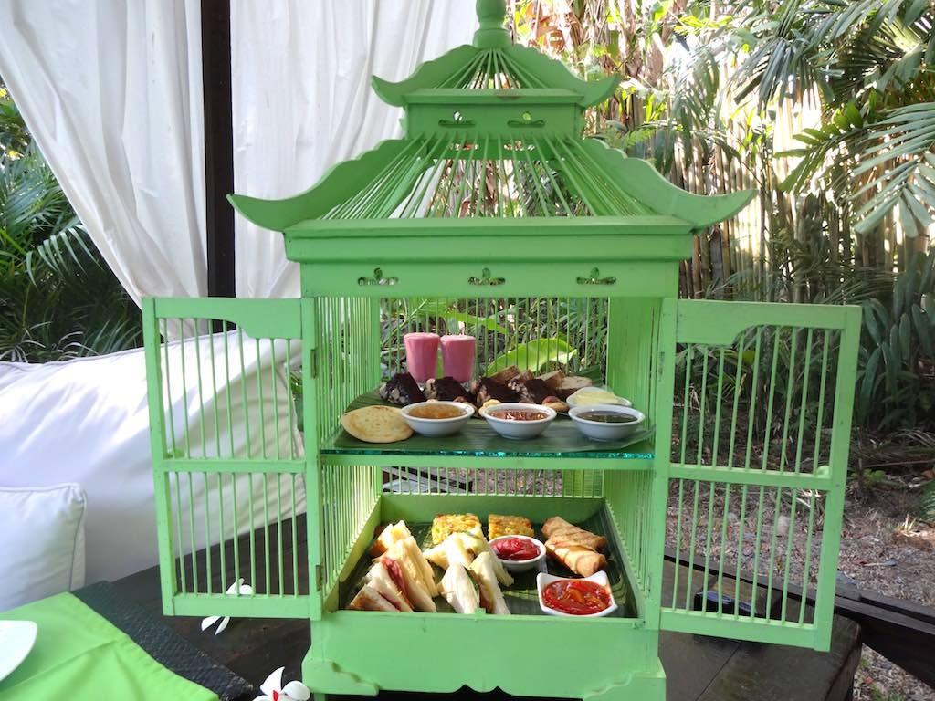 angela-asia-bali-luxury-travel-blog-best-bali-honeymoon-package-villa-mathis-romantic-seminyak-9