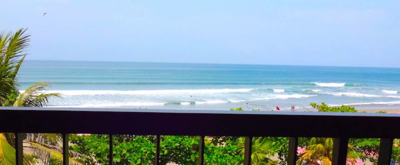 Anantara Seminyak Bali Resort Ocean Suites, Perfect for Foodies and Spa Lovers