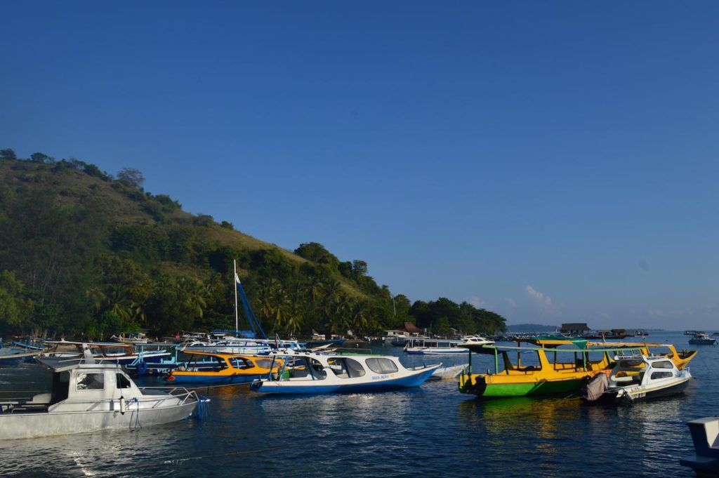 best-website-to-buy-bali-gili-lombok-ferry-tickets-online-directferries-com-service-1