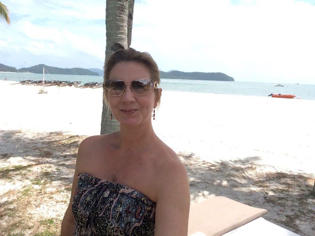 meritus-pelangi-beach-best-5-star-langkawi-beach-spa-food-100