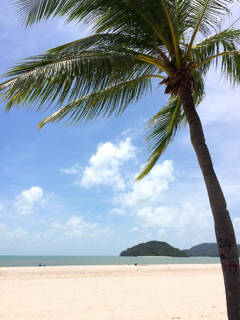 meritus-pelangi-beach-best-5-star-langkawi-beach-spa-food-111