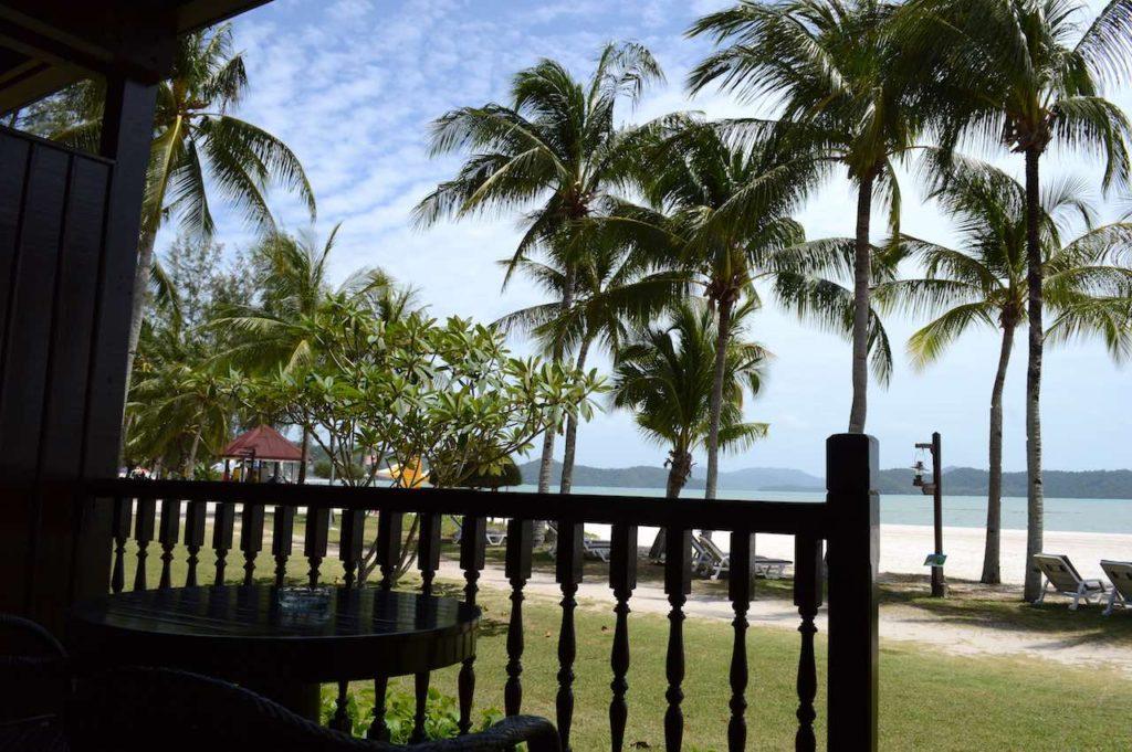 meritus-pelangi-beach-best-5-star-langkawi-beach-spa-food-16