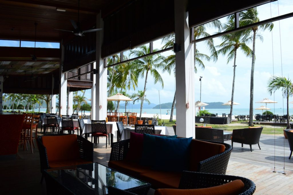 meritus-pelangi-beach-best-5-star-langkawi-beach-spa-food-25