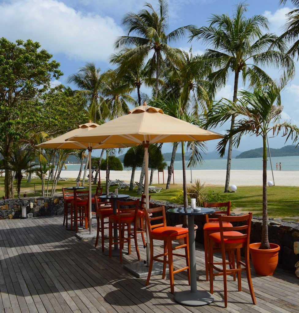 meritus-pelangi-beach-best-5-star-langkawi-beach-spa-food-28