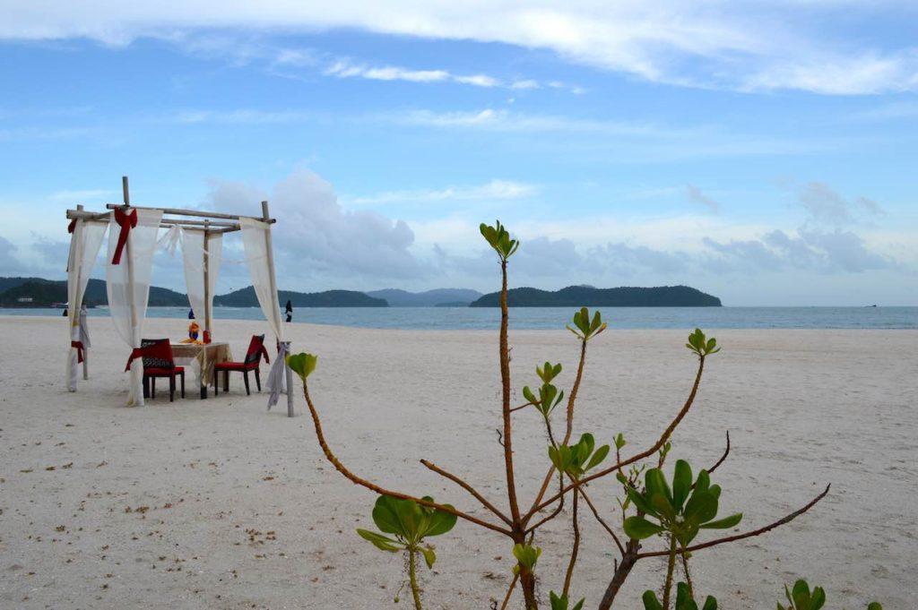 meritus-pelangi-beach-best-5-star-langkawi-beach-spa-food-37