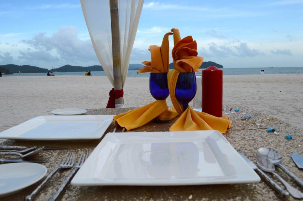meritus-pelangi-beach-best-5-star-langkawi-beach-spa-food-38