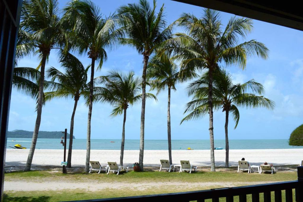 meritus-pelangi-beach-best-5-star-langkawi-beach-spa-food-50