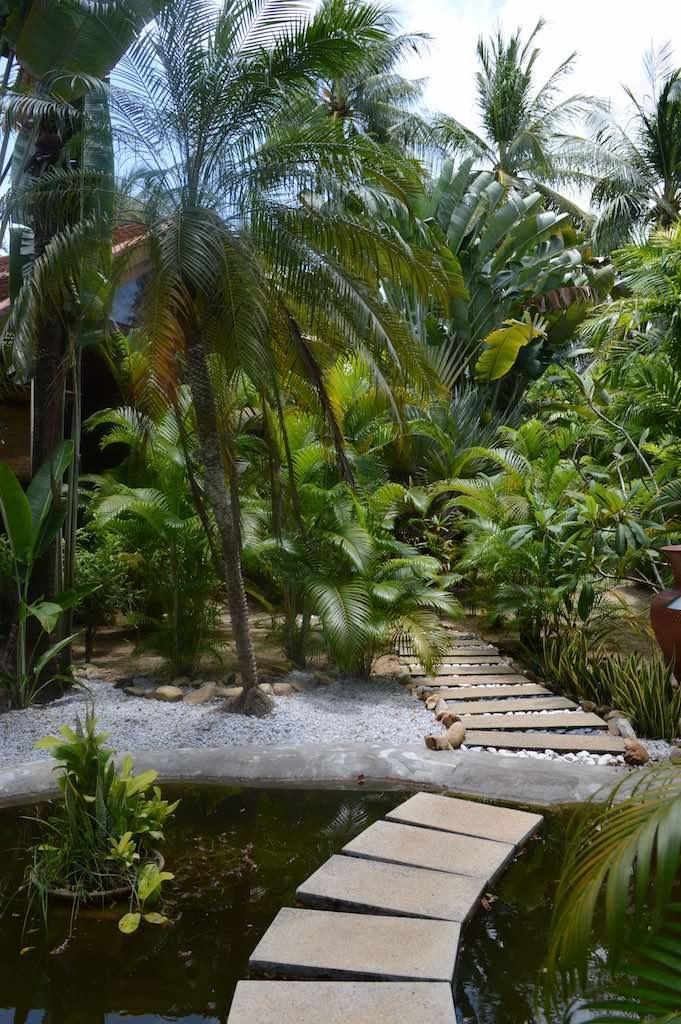meritus-pelangi-beach-best-5-star-langkawi-beach-spa-food-60