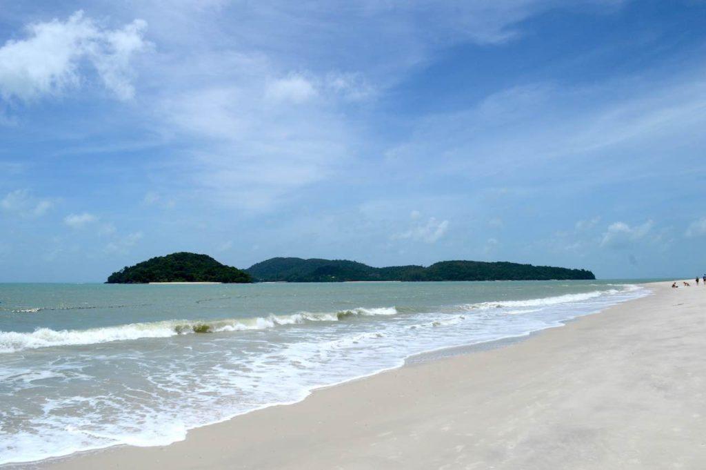 meritus-pelangi-beach-best-5-star-langkawi-beach-spa-food-72