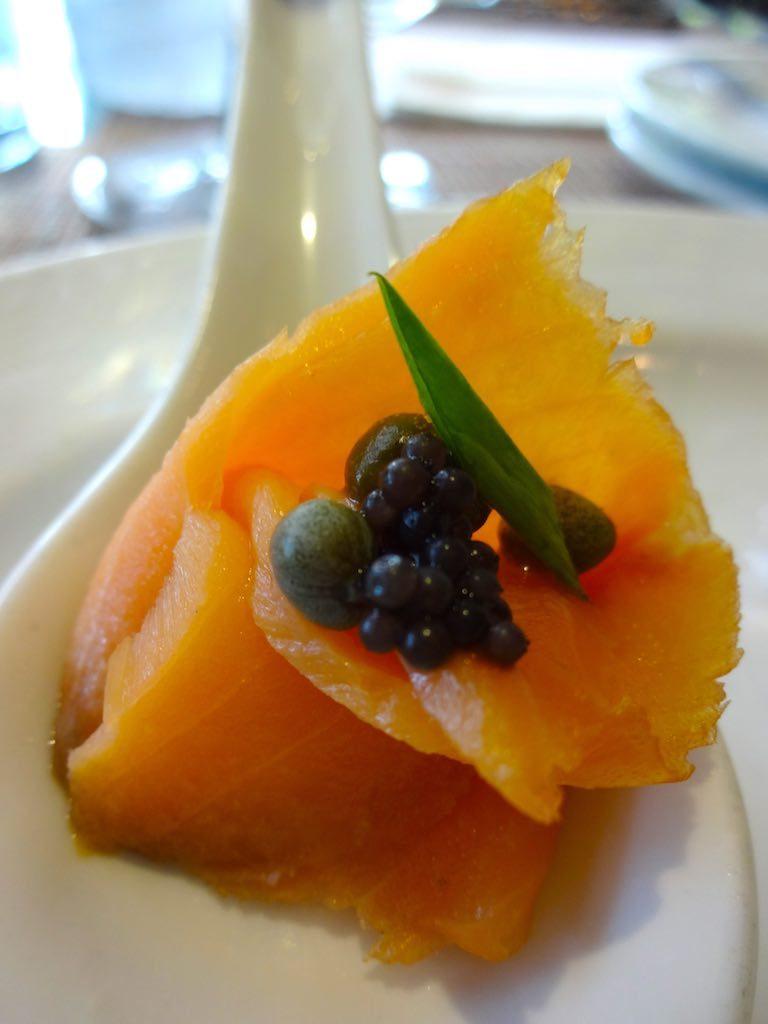 meritus-pelangi-beach-best-5-star-langkawi-beach-spa-food-84