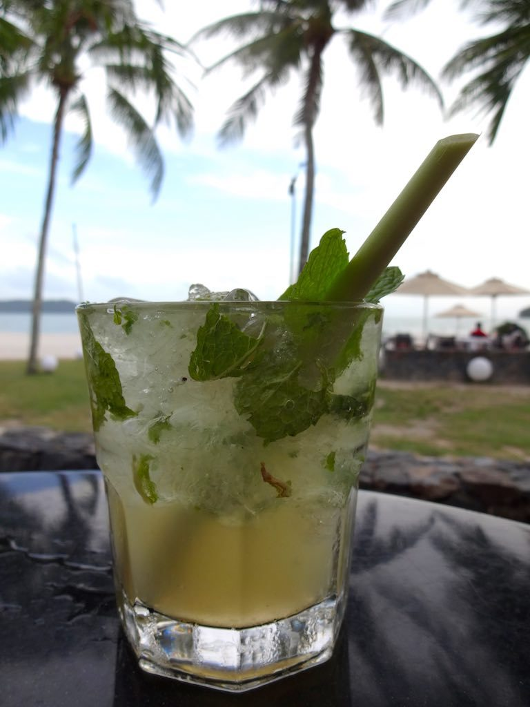 meritus-pelangi-beach-best-5-star-langkawi-beach-spa-food-86