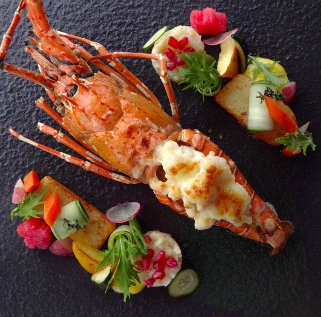 meritus-pelangi-beach-best-5-star-langkawi-beach-spa-food-94