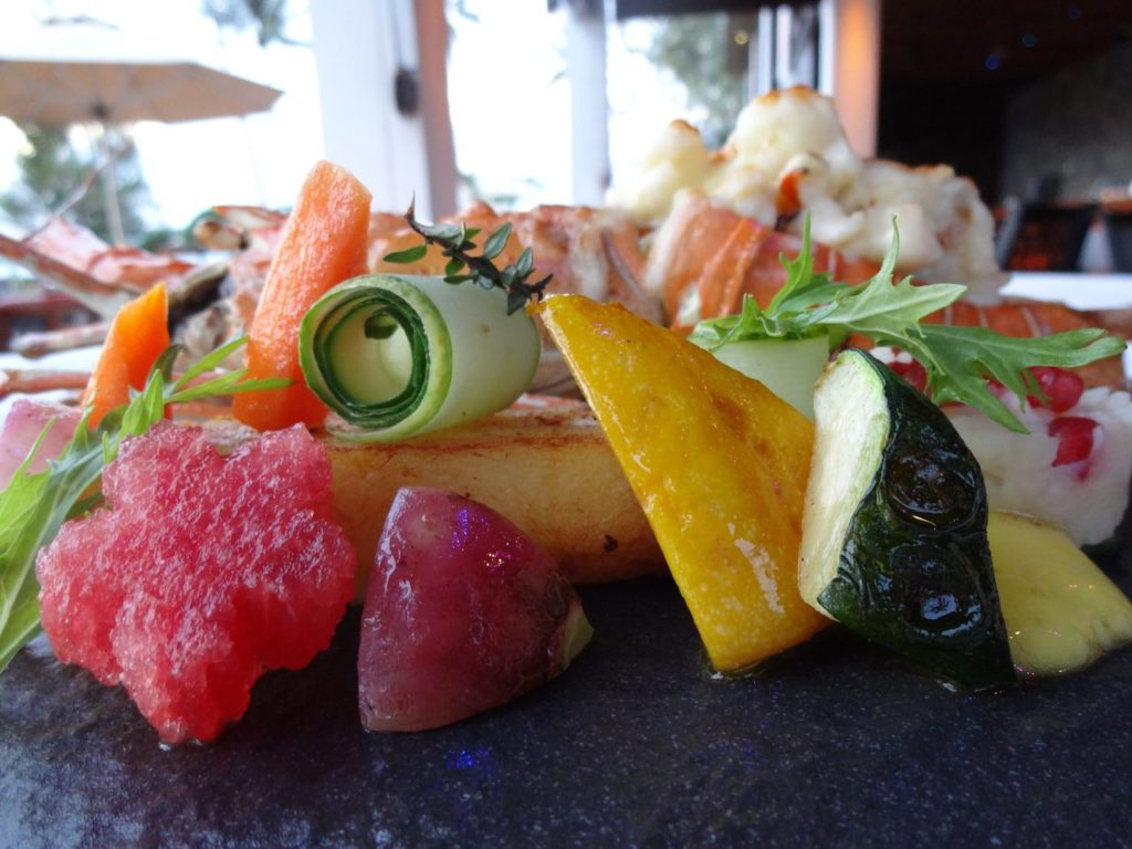 meritus-pelangi-beach-best-5-star-langkawi-beach-spa-food-95