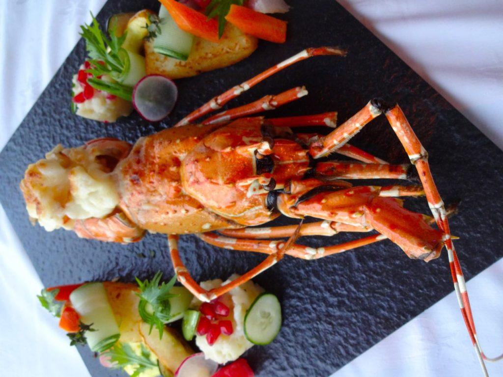 meritus-pelangi-beach-best-5-star-langkawi-beach-spa-food-97