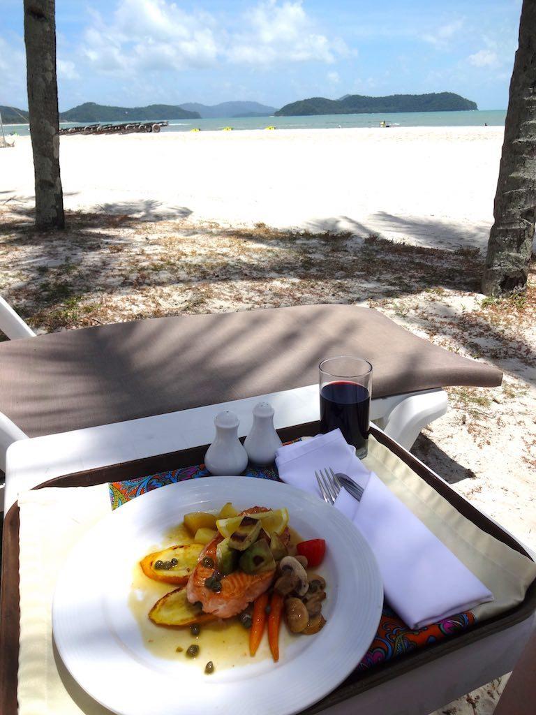 meritus-pelangi-beach-best-5-star-langkawi-beach-spa-food-99