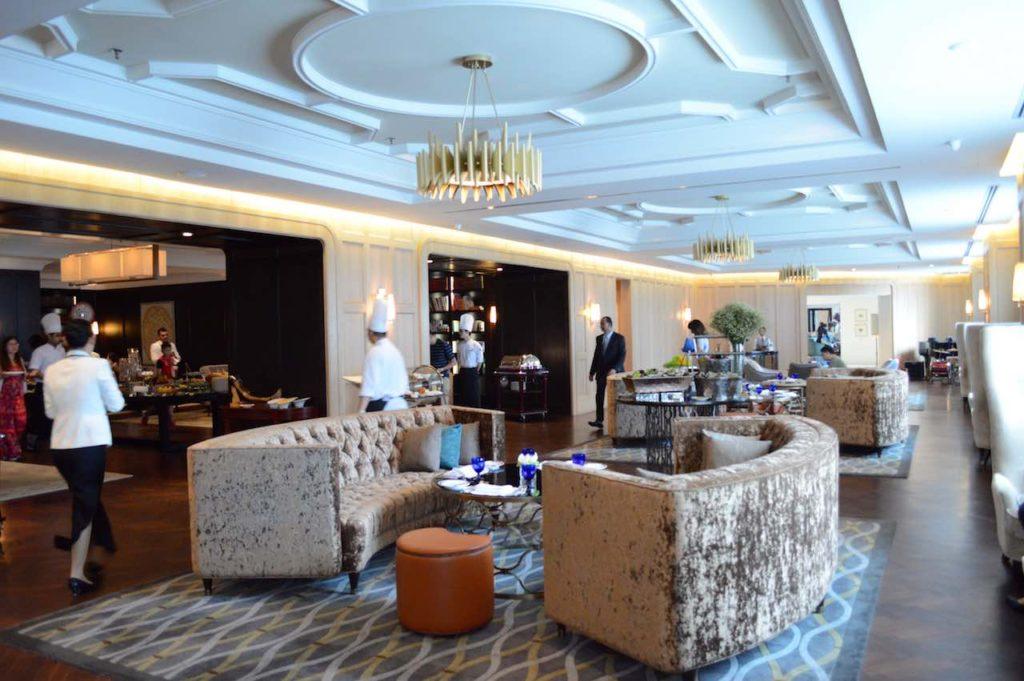 ritz-carlton-kuala-lumpur-best-champagne-sunday-brunch-roast-the-library-luxurybucketlist-20