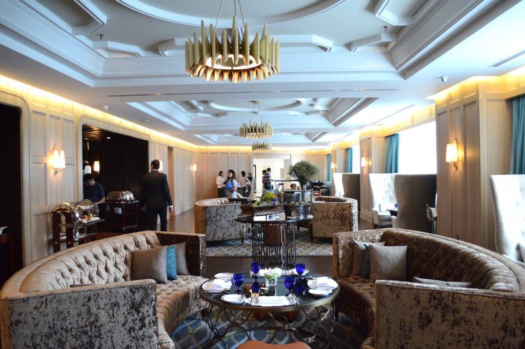 ritz-carlton-kuala-lumpur-best-champagne-sunday-brunch-roast-the-library-luxurybucketlist-21
