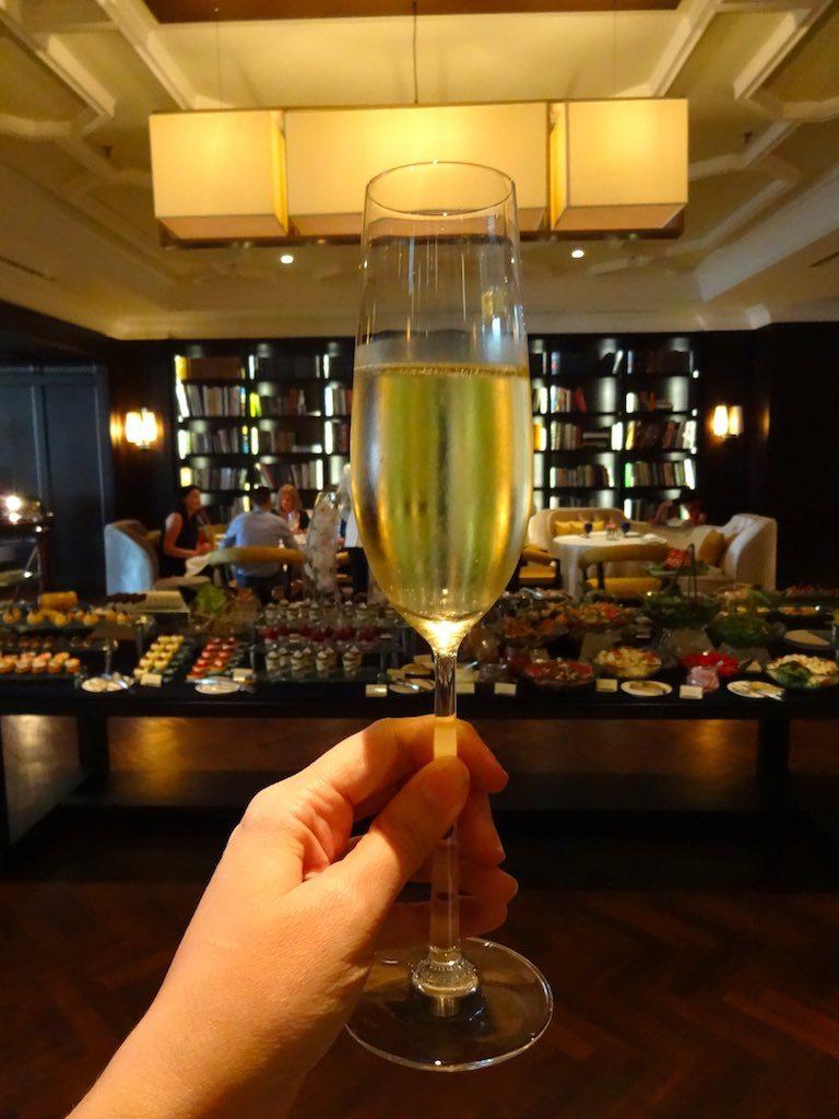 ritz-carlton-kuala-lumpur-best-champagne-sunday-brunch-roast-the-library-luxurybucketlist-27