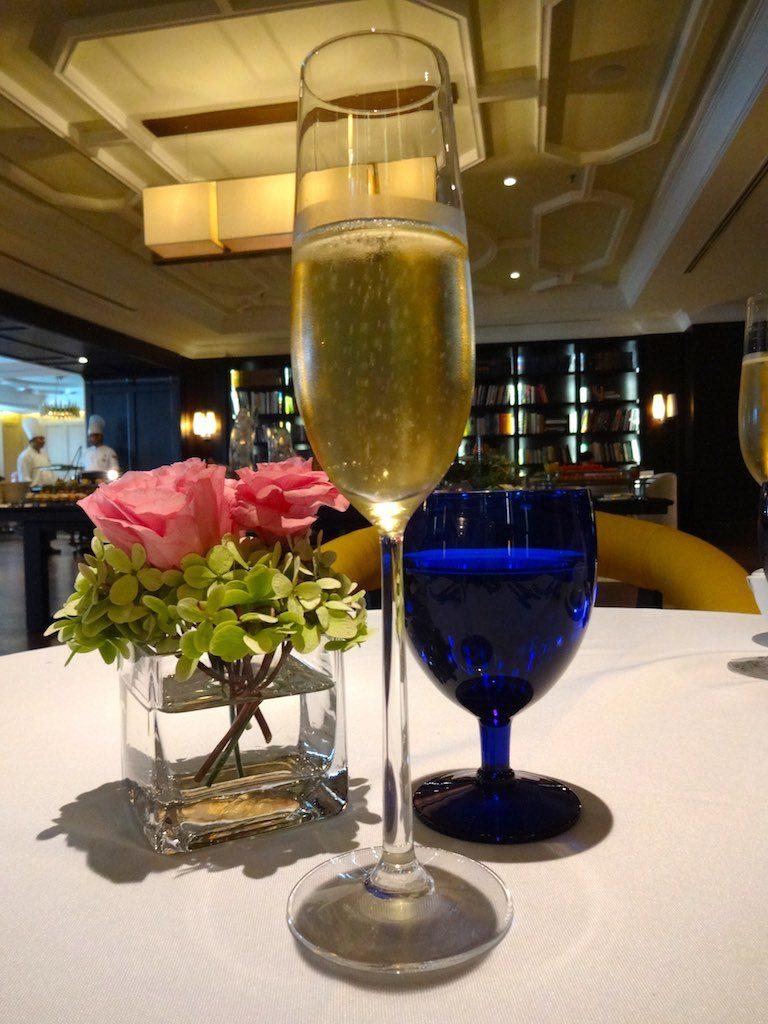 ritz-carlton-kuala-lumpur-best-champagne-sunday-brunch-roast-the-library-luxurybucketlist-28
