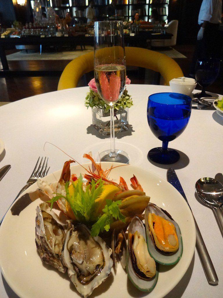 ritz-carlton-kuala-lumpur-best-champagne-sunday-brunch-roast-the-library-luxurybucketlist-30