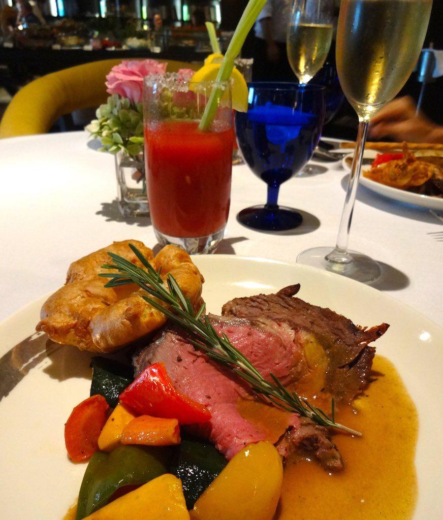 ritz-carlton-kuala-lumpur-best-champagne-sunday-brunch-roast-the-library-luxurybucketlist-38