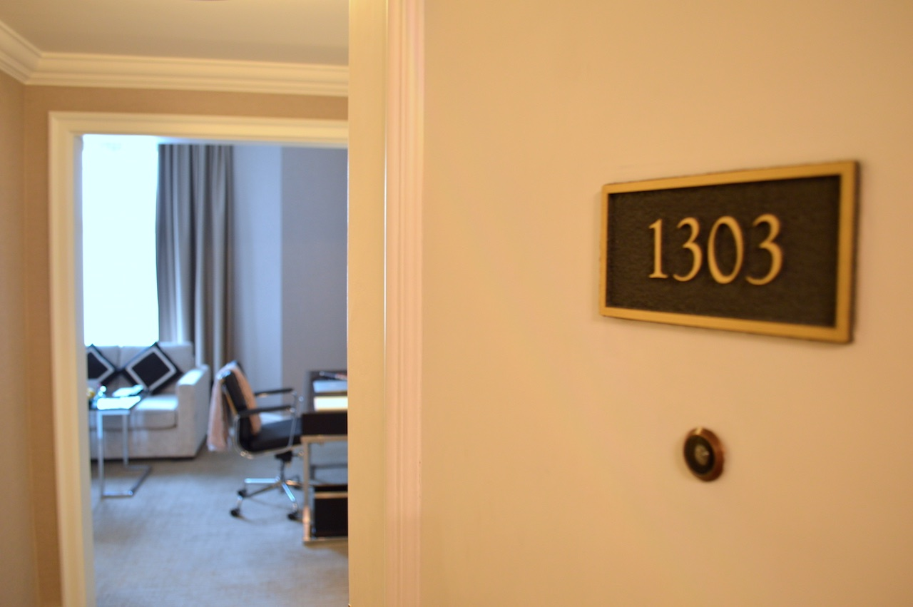 the-ritz-carlton-kl-kuala-lumpur-best-5-star-hotel-spa-weekend-getaway-luxurybucketlist-1