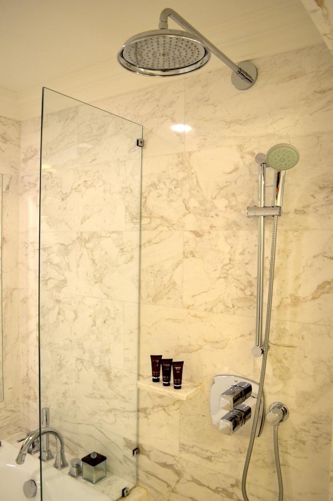 the-ritz-carlton-kl-kuala-lumpur-best-5-star-hotel-spa-weekend-getaway-luxurybucketlist-10