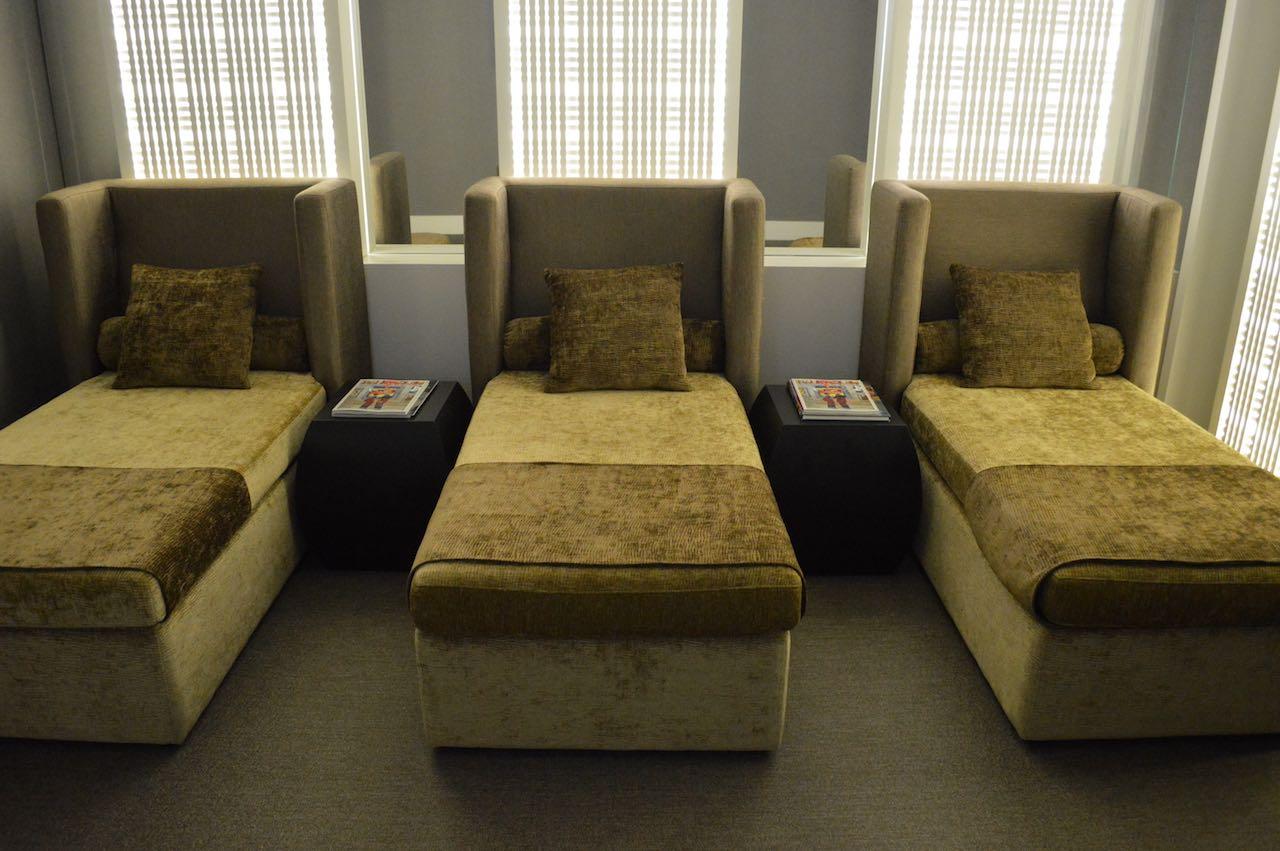 the-ritz-carlton-kl-kuala-lumpur-best-5-star-hotel-spa-weekend-getaway-luxurybucketlist-21