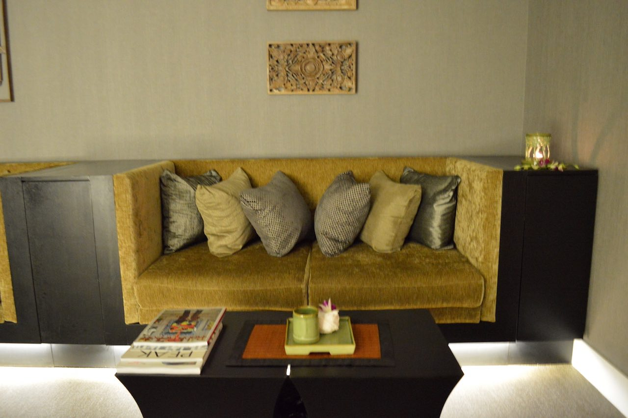 the-ritz-carlton-kl-kuala-lumpur-best-5-star-hotel-spa-weekend-getaway-luxurybucketlist-22