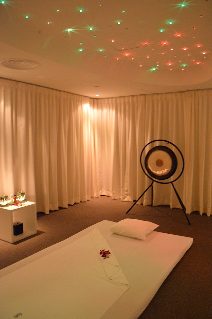 the-ritz-carlton-kl-kuala-lumpur-best-5-star-hotel-spa-weekend-getaway-luxurybucketlist-24