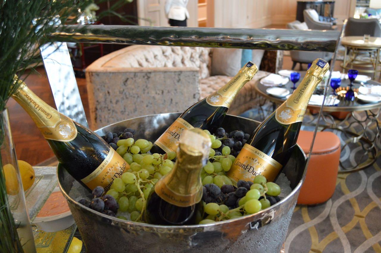 the-ritz-carlton-kl-kuala-lumpur-best-5-star-hotel-spa-weekend-getaway-luxurybucketlist-57