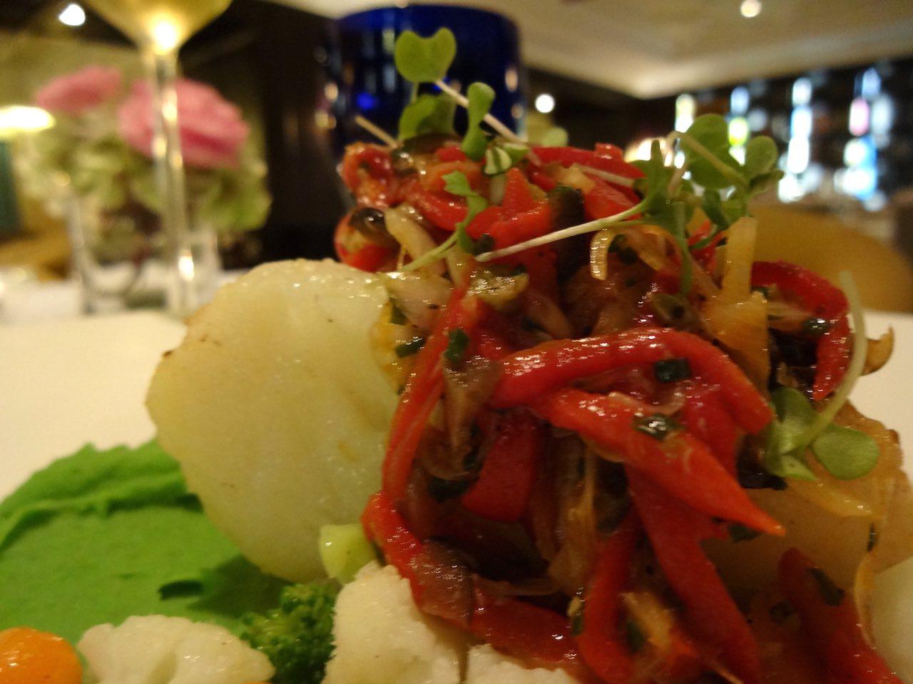 the-ritz-carlton-kl-kuala-lumpur-best-5-star-hotel-spa-weekend-getaway-luxurybucketlist-68