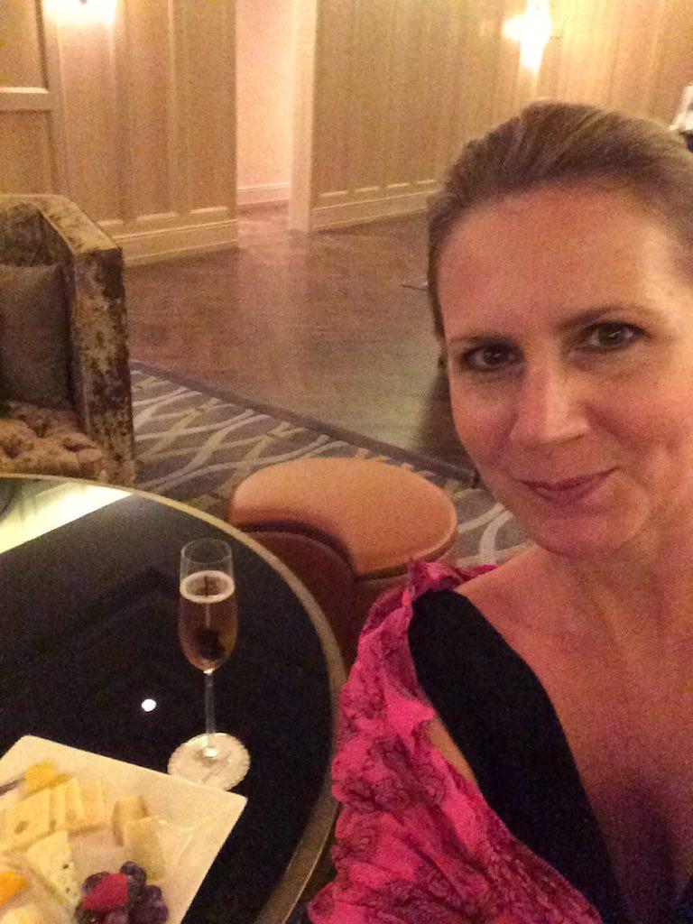 the-ritz-carlton-kl-kuala-lumpur-best-5-star-hotel-spa-weekend-getaway-luxurybucketlist-88