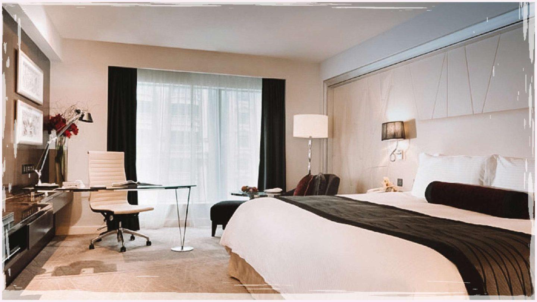 Kuala Lumpur | InterContinental Hotel Perfect Staycation