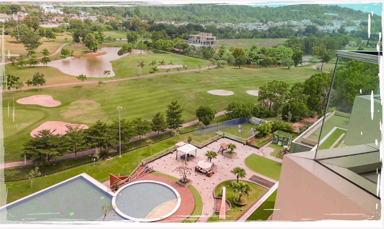 Batam | Radisson Hotel Perfect For Families & Golfers
