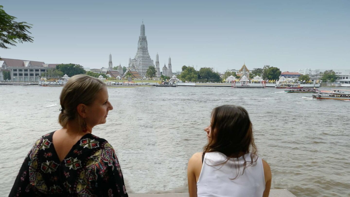 What To See & Do in Bangkok: Perfect Weekend Itinerary