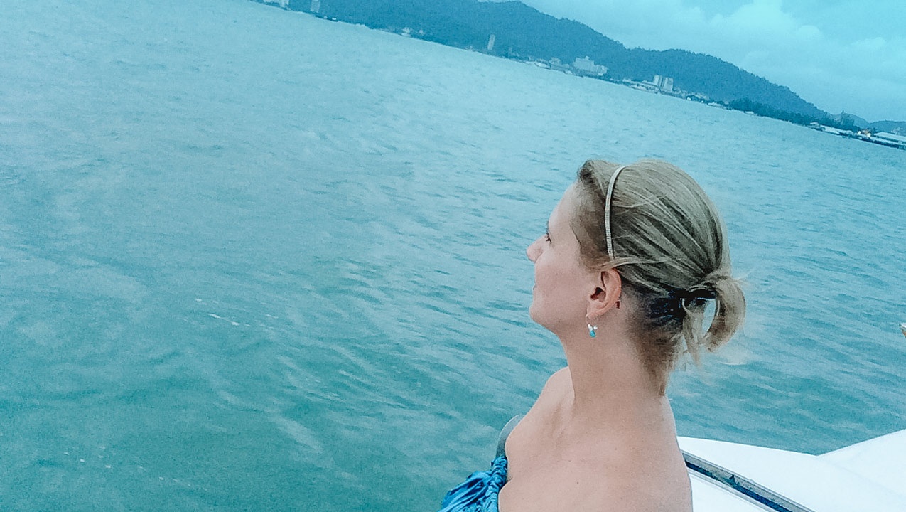 Langkawi Luxury Travel Guide Video   Where to Stay, What to Do