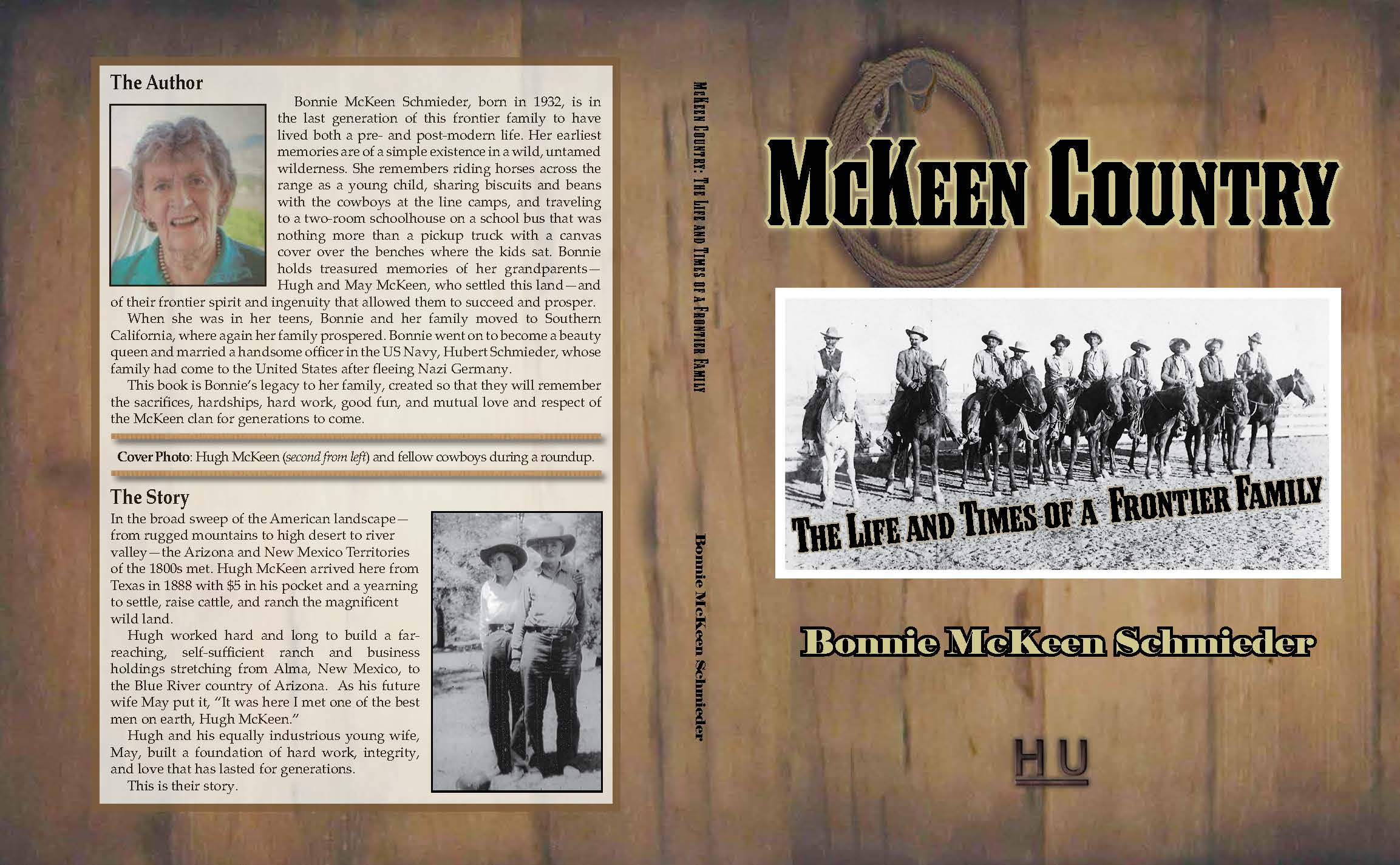 McKeen Cover 7-5-19-merged