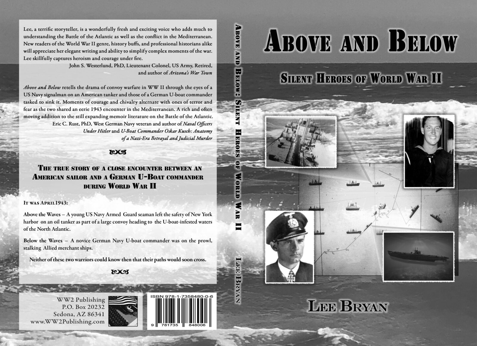 Above and below-Cover Final-for print-gs