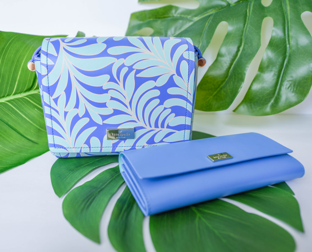 Fashion Product Photography Kate Spade