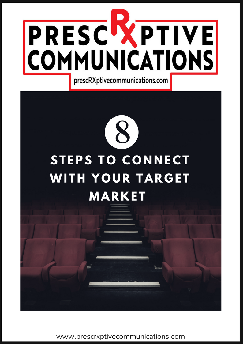 8-steps-market-communications