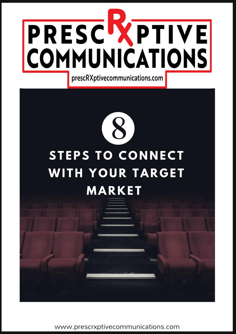 8-steps-market-communications