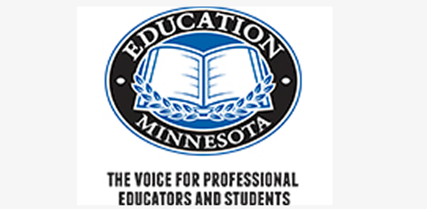 SOURCE: EDUCATIONMINNESOTA.ORG – Education Minnesota hopeful record grad rates, achievement gap improvements continue
