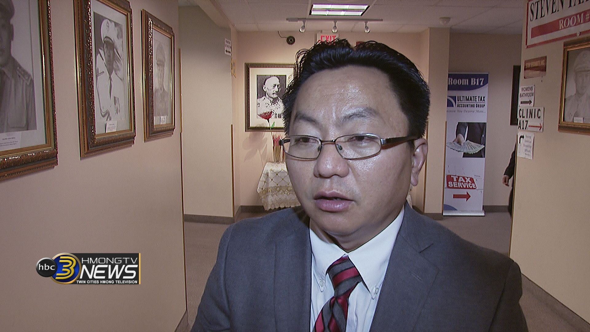 ATTORNEY PAUL (PAO) YANG ANNOUNCES HIS CANDIDACY FOR JUDGE OF RAMSEY COUNTY 2ND DIST. COURT.
