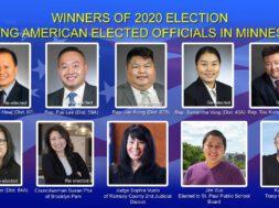 hmong officials3